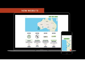 Introducing the Organic Business Directory of WA. Welcome!